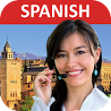 EasyTalk Learn Spanish icon