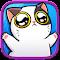 code triche Mimitos cat - Virtual Pet gratuit astuce