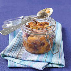 Hearty Fruit Chutney