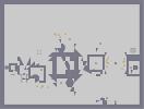 Thumbnail of the map 'box'