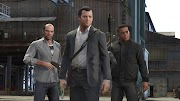 GTA V regains the UK top spot as Pokemon X and Y arrive