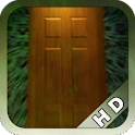 Speed Escape - Chamber HD icon