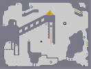 Thumbnail of the map 'Psico Inc - Construction Site'