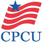 CPCU Mobile eBranch icon