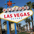 App Vegas version 2015 APK