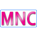 Mumpreneurs Networking Club icon