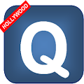 Hollywood Quiz Challenge APK for Kindle Fire