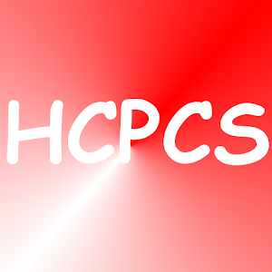 HCPCS For PC / Windows 7/8/10 / Mac – Free Download