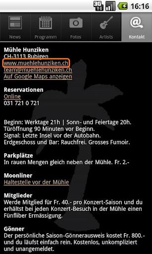 免費下載娛樂APP|Mühle Hunziken app開箱文|APP開箱王