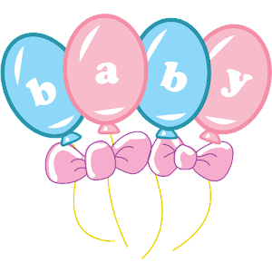 Baby Shower Planner For PC / Windows 7/8/10 / Mac – Free Download