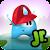 Sprinkle Junior file APK Free for PC, smart TV Download