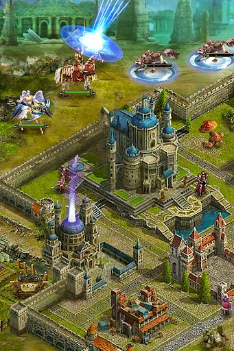 Demon Slayer - screenshot