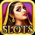 Game Slots Jackpot™ - Best casino APK for Windows Phone