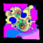 AFractal icon