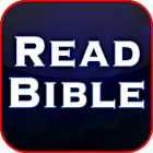 Bible In A Year icon