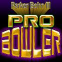ProBowler icon