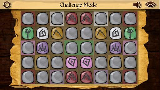 【免費解謎App】Runemaster-APP點子