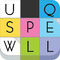 Spelltower - hit iOS word search game Boggles atop Android!