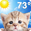 Download Weather Kitty APK