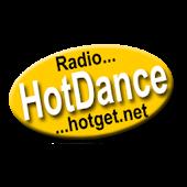 Radio Hot Dance APK for Nokia
