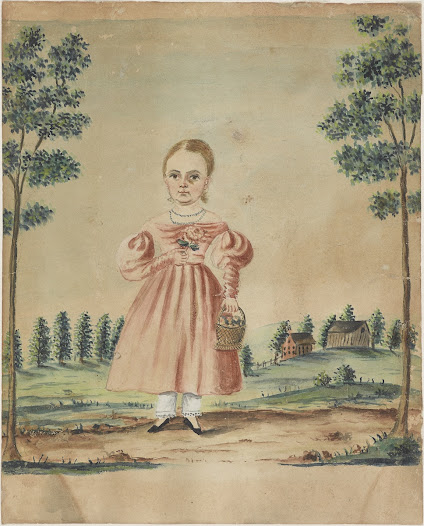 Puritan colonists believed that children were the inheritors of Adam and Eve's original sin and deserved harsh physical and psychological punishments.