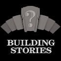 Building Stories Mobile icon
