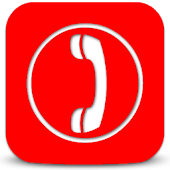 Download END CALL NOW+ button APK on PC