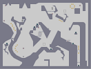 Thumbnail of the map 'Ruff in the Jungle!'