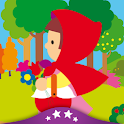 Little Red Riding Hood HD