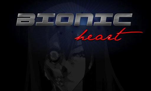 Bionic Heart Free To Play