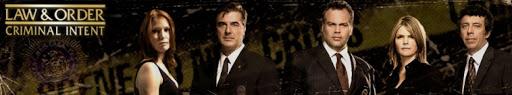 Image for Law & Order: Criminal Intent (2001)