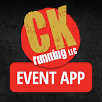CK Running Events APK Image