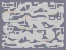 Thumbnail of the map 'Caesium'