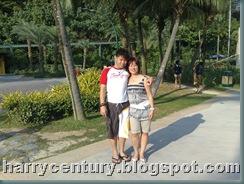 SG Trip - Day 2 -16