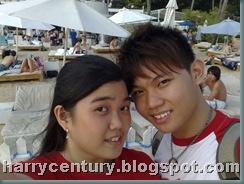 SG Trip - Day 2 -18