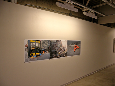 <strong>Projects</strong>