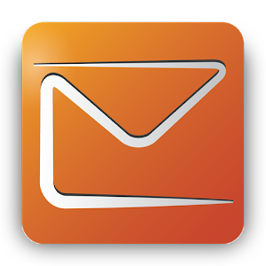 Connect for Hotmail APK for iPhone
