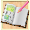DIY Picture Book icon