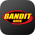 App BANDIT ROCK apk for kindle fire