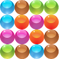 Download Bubble Pop Puzzle APK on PC