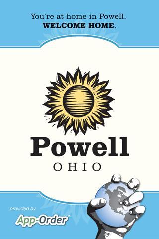myPowell