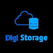 Download Digi Storage APK on PC