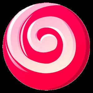 Cover art Lollipop Launcher Plus