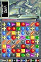 Screenshot of Gem Buster (Lite)
