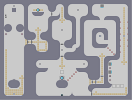 Thumbnail of the map 'Test Tubes'