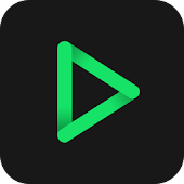 App LINE TV APK for Kindle