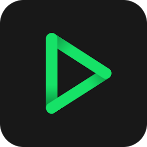 Youtube tv android apk
