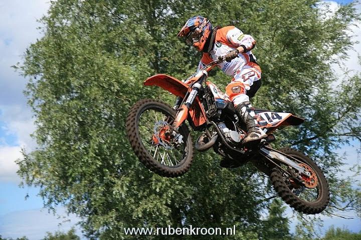 Tom Veendam