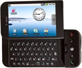 tmobile-g1-qwerty