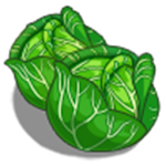 Irish Cabbage Lite APK Image